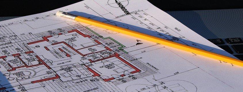 Immobilienbewertung im Kleindarlehensbereich gemäß § 24 BelWertV