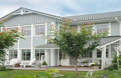 Bewertung von Rechten und Belastungen in der Immobilienbewertung Lasten und Beschränkungen