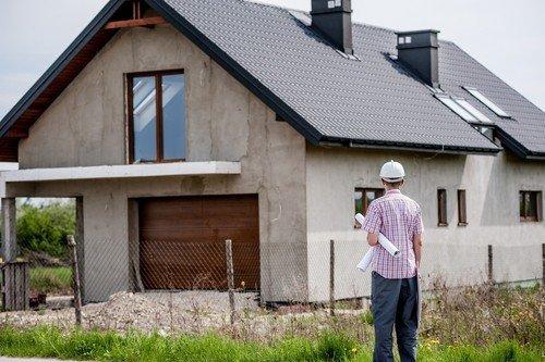 Hauskaufberatung Hausinspektion Hausbegutachtung