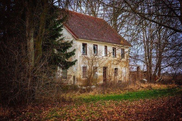 immobilienbewertung hockenheim