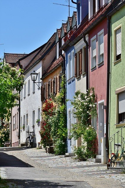 immobilienbewertung ladenburg