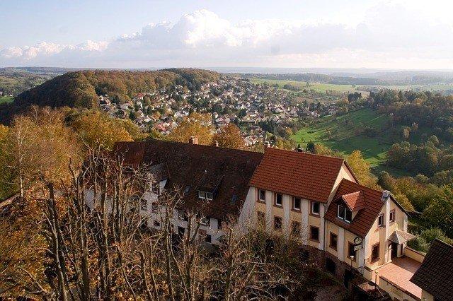 immobilienbewertung necka odenwald kreis