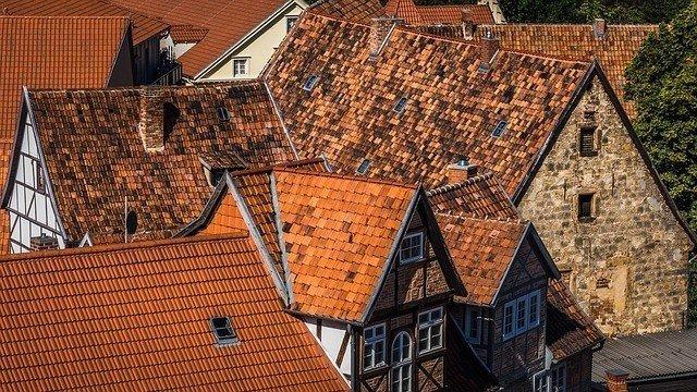 immobiliengutachter eppingen