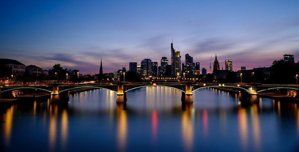 verkehrswertgutachten frankfurt metropolregion rhein main
