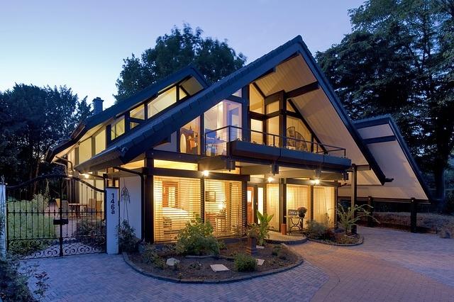 verkehrswertgutachten marktwertgutachten immobiliengutachten